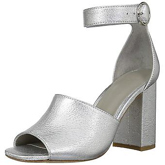 Joie Women's Lahoma Heeled Sandal