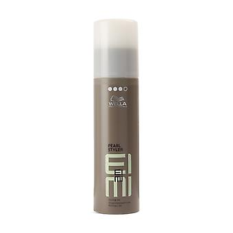 Wella EIMI perle Styler Styling Gel 100ML