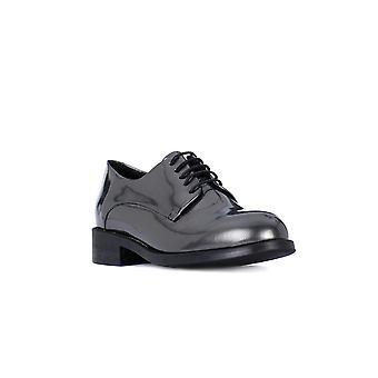 Frau reflex steel shoes