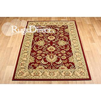 Kendra 45 M s Rectangle Rugs Traditional Rugs