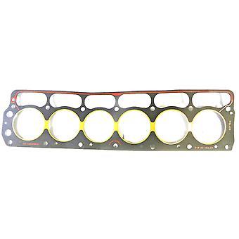 Fel-Pro 7918 PT-1 Engine Cylinder Head Gasket Set