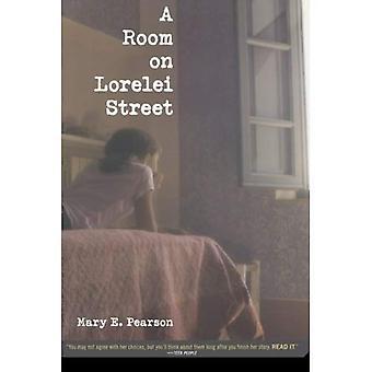 Une chambre sur la rue de la Lorelei