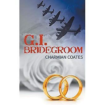 G.I. Bridegroom