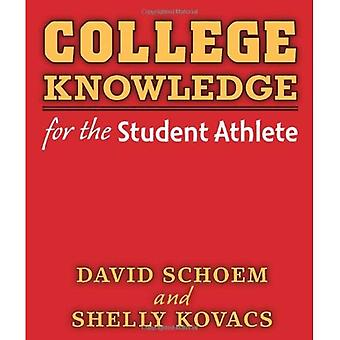 College tietoa opiskelija-urheilija