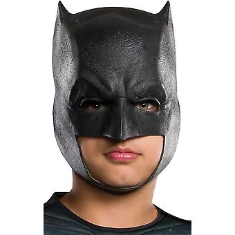 Batman Mask Children