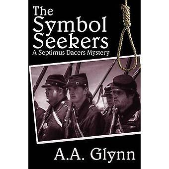 Die Symbol-Suchenden von Glynn & A.A.