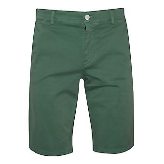 BOSS Green Chino Short