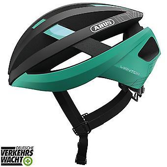 Ιτάδι ποδήλατο κράνος/Σελέστ πράσινο