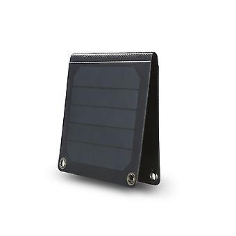 الإبهامUp قابلة للطي شاحن للطاقة الشمسية