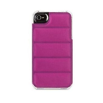 Griffin Elan Form Flight for iPhone 4/4S Case