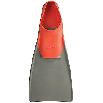 Finis Long Floating Fin 79 For Diving And Snorkeling