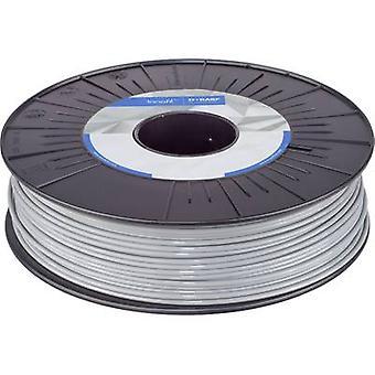 BASF Ultrafuse PLA-0023B075 PLA GREY Filament PLA 2.85 mm 750 g Gri 1 adet(ler)