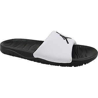 Jordan Break Slide AR6374-100 Mens slides