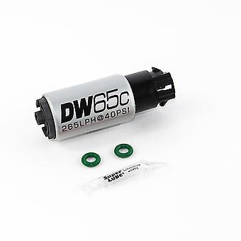 DeatschWerks 9-652-1009 Fuel Pumps