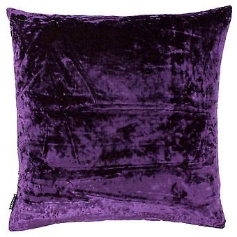 Paoletti Syon Cushion Cover