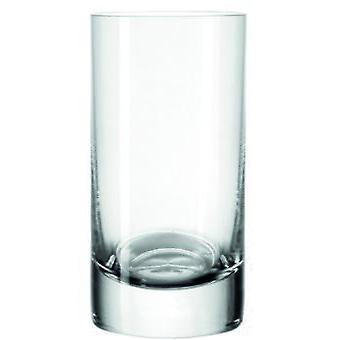 Leonardo Mini glass 50ml Easy + (Kitchen , Household , Cups and glasses)