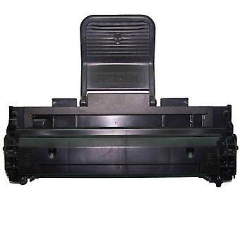 ML-1210D3 10S0063 109R639 E210 musta Premium yleinen väri aine