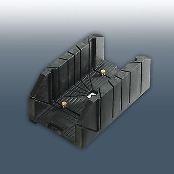 Mitre box Orac Decor FB13