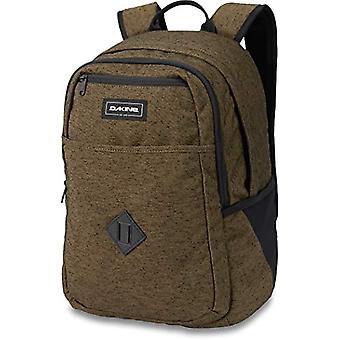 Dakine Essentials Pack - Adult Unisex Backpack - Darkolive - 26 L