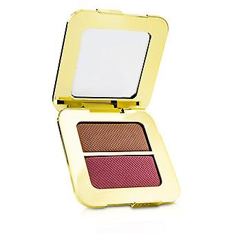 Tom Ford Sheer kind Duo-# 05 Lissome 4.4 g/0.15 oz