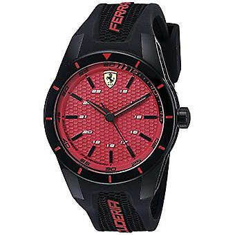 Ferrari Watch Man Ref. 0830248