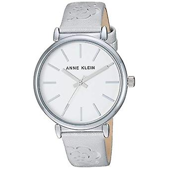 Anne Klein Clock Woman Ref. AK/3379SVSI