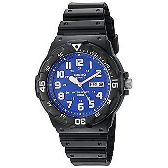 Casio Horloge Man Ref. MRW200H-2B2V