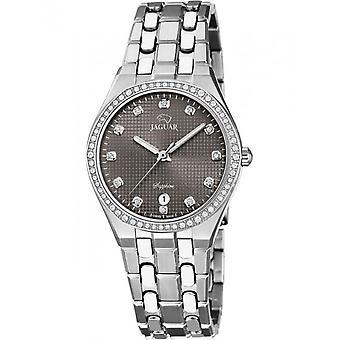 Jaguar Women's Watch J694/4