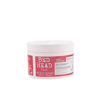 TIGI Bed Head resurrección tratamiento mascarilla 200 Ml Unisex