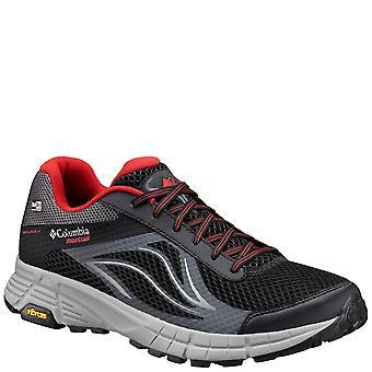 Columbia Mojave Trail II Outdry BM4639010 universal kaikki vuoden miesten kengät