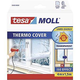 تيسامول® الحرارية تغطية 4 م × 150 سم