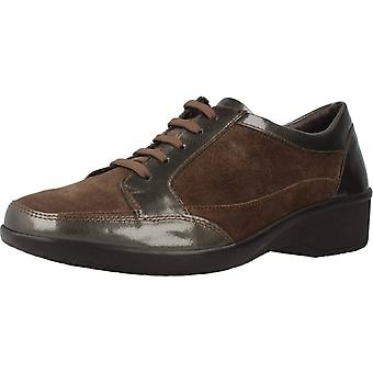 Stonefly Casual Shoes Paseo Ii Color M29