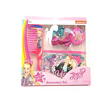 Accessori di bellezza - JoJo Siwa - Sei tu set accessorio 505927