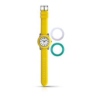 Morellato Colours Watch R0151100014