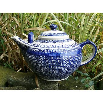 Teapot, 2nd choice, 3000 ml, tradition 56, BSN 22571