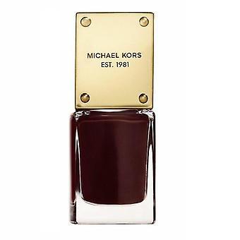 Michael Kors lac de unghii