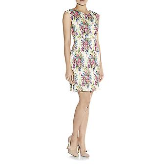 Robe Darling Women-apos;s Digital Floral Lilly