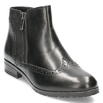 Caprice 92531423022 universal winter women shoes