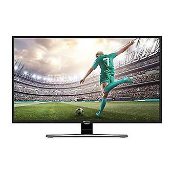 Smart TV Hisense HE32A5800 32 & HD LED WIFI musta