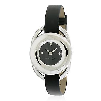 Marc Jacobs MJ1445  Female Watch