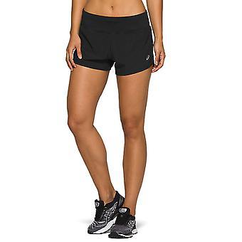 ASICS Road 3.5 Inch Women's Running Shorts - SS20