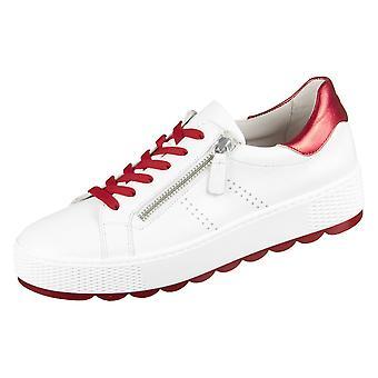 Gabor Florenz 4653853 אוניברסלי כל השנה נשים נעליים