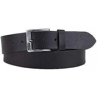 Core Basic Classic Belt - Vachette Leather