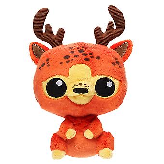 Wetmore Forest Chester McFreckle Pop! Plush