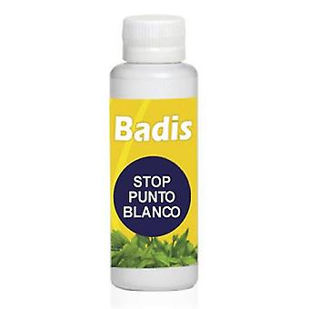 Badis Stop Punto Blanco 130ml (Fish , Maintenance , Disease Control)