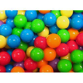 Confettis Mixtes-( 9.99lb )