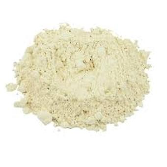 Soya Flour (soya 'milk' Powder) -( 22lb )