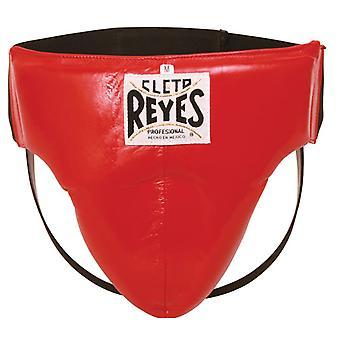 Cleto Reyes Light Protection Cup - Rød