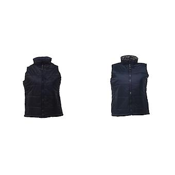 Regatta Womens/Ladies Stage II Insulated Bodywarmer