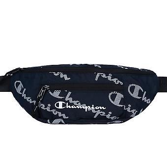 Campion Unisex Belly Bag Bag 804870